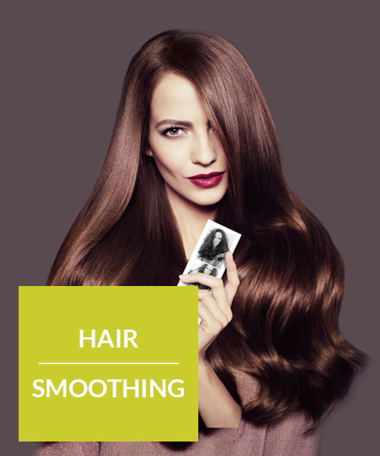 Discover great Hair & Styling deals near you