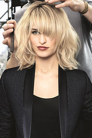 Best Hair Styles at top Putney Hair Salon East Putney Hair