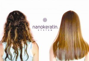 NANOKERATIN-Hair-SMOOTHING-at-East-Putney-Hair-Salon-Putney