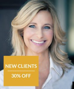 NEW-CLIENTS-30PERCENT-OFF- at-East-Putney-Hair-Salon-Putney