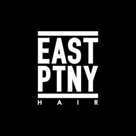 East Putney Hair