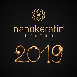 nanokeratin 2019 hair smoothing treatments at top SW London Hair Salon East Putney Hair