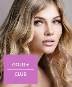 Great Savings with gold-+-club-at East Putney Hairdressing Salon