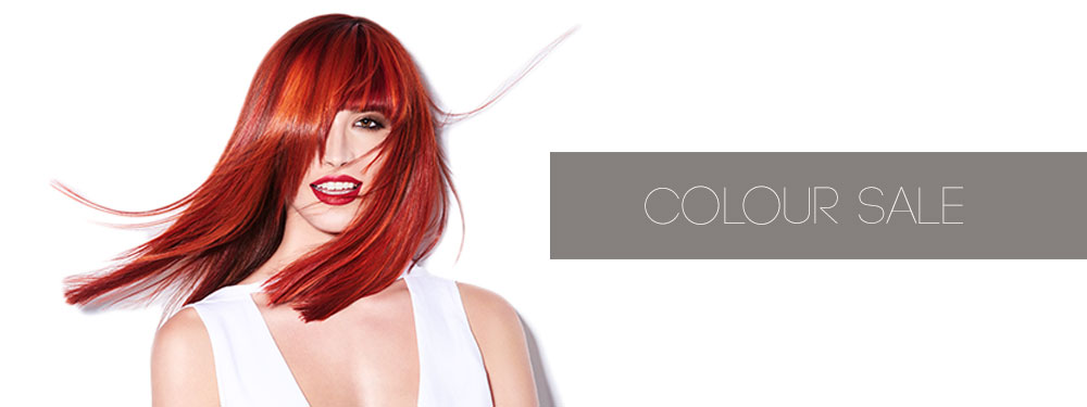 Hair Colour Discounts at top Putney Hairdressers