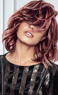 Hair Colour Experts at Republic Hair Salon in Putney