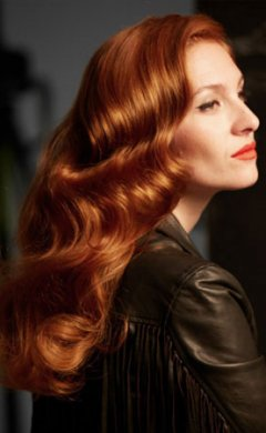 Hair Cuts & Styles at East Putney Hair Salon in Putney, South West London