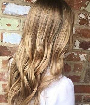 Balayage-at-East-Putney-hair-2