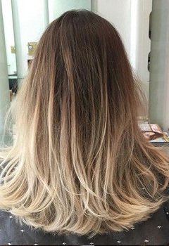Ombre-East-Putney-Hair-1