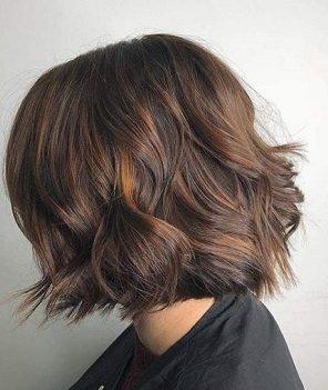 Brunette-Balayage-East-Putney-Hair-1