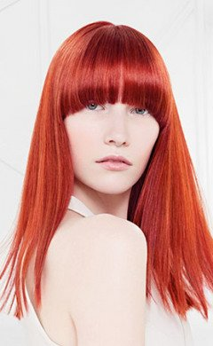summer hair colour trends at east putney hair salon in putney