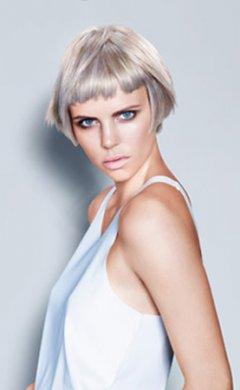 summer hair colour trends at east putney hair salon in putney